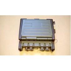 MBM TECHNOLOGY LT450N TERMITE HANDHELD COMPUTER
